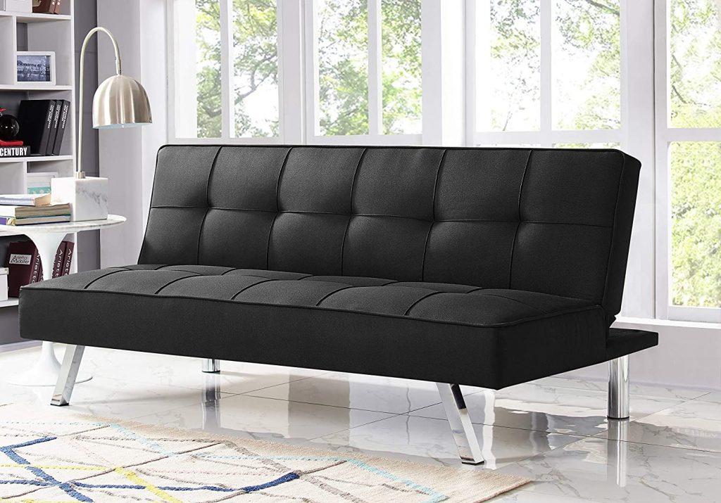 5 piece living room furniture sets under 500