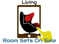 living Room Sets On Sale Affordable Price