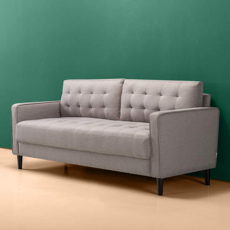 Cheap living room set under 500