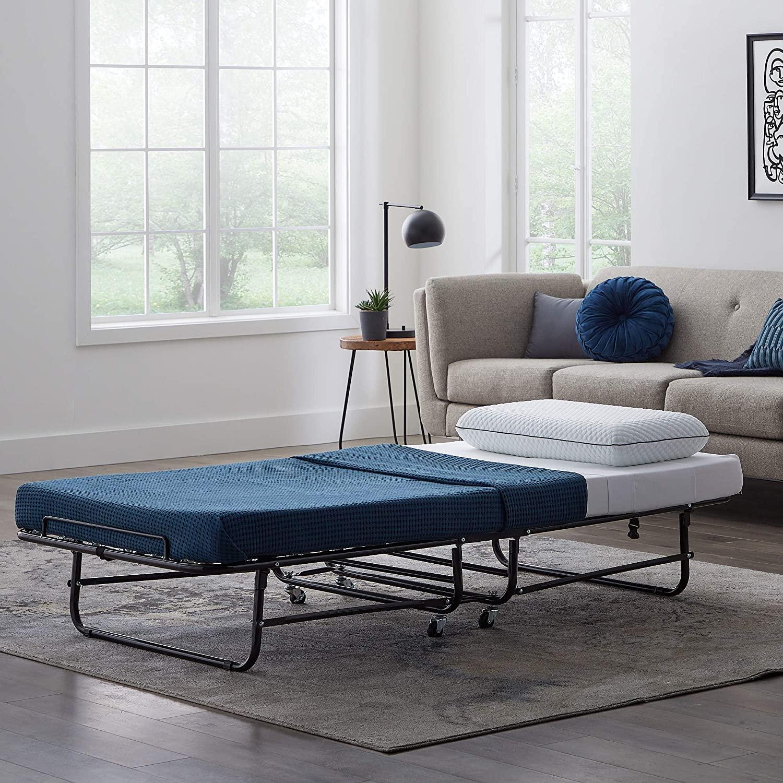 Cheap living room set under 200