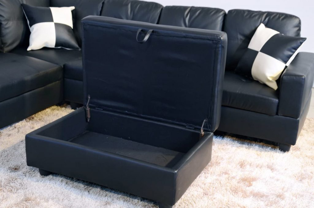 5 piece living room sets under 500
