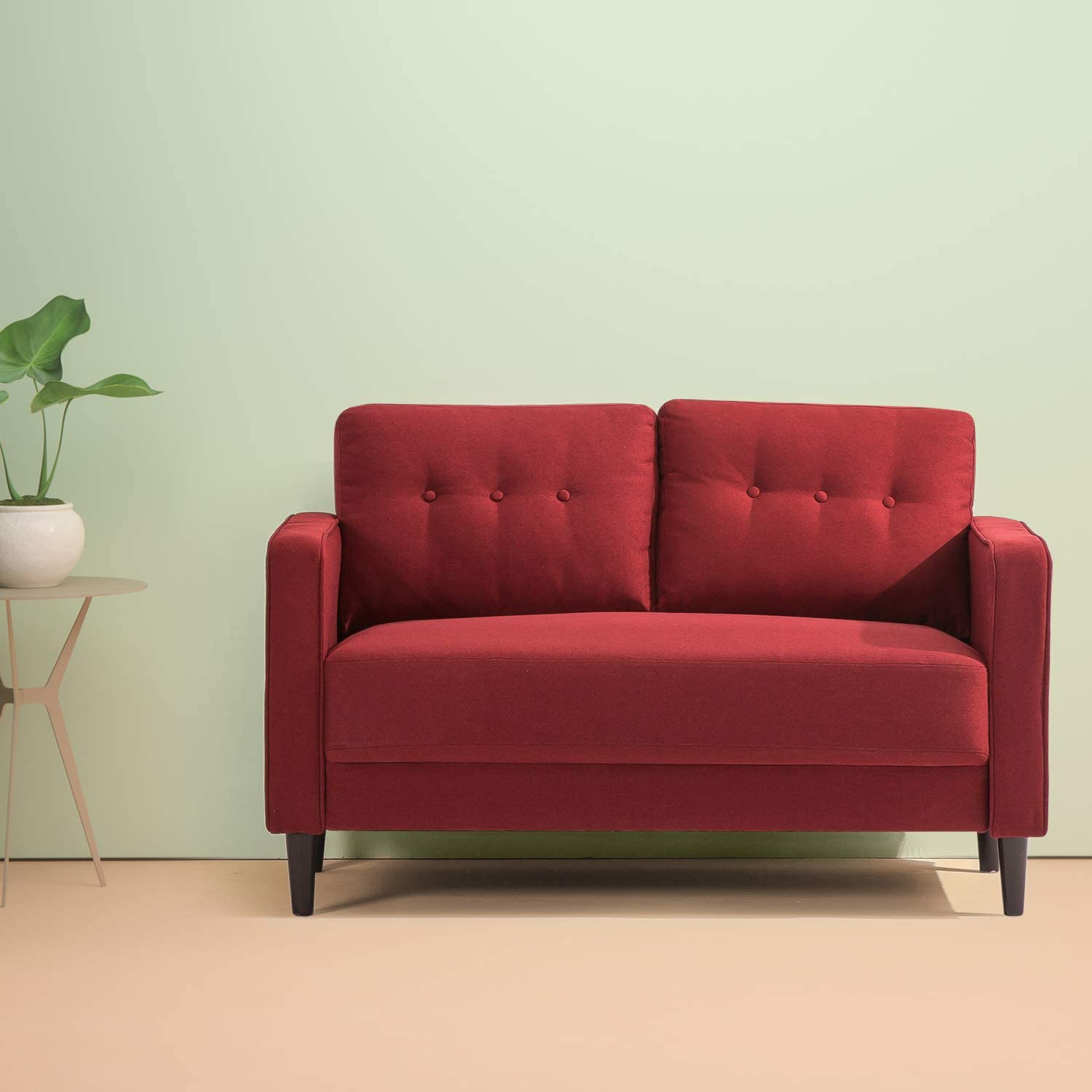 45 Cheap living room sets under 800