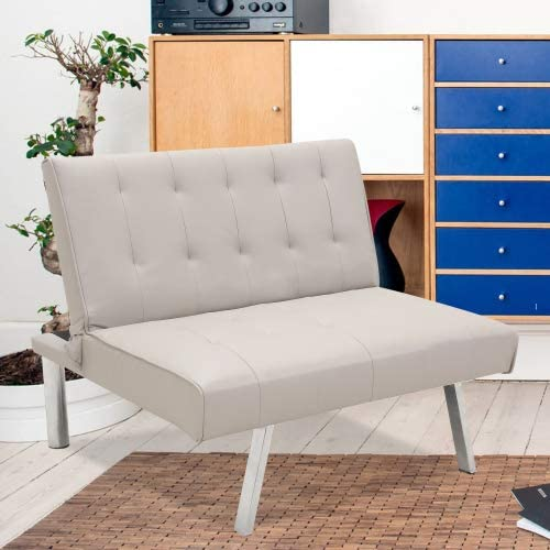 45 Cheap living room sets under $200