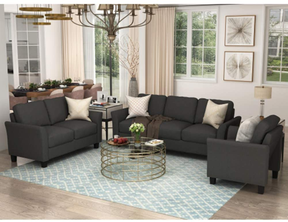 Cheap Living Room Sets Furniture Sofa Sets