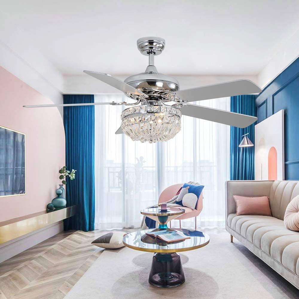 cheap living room sets under 200 dollars