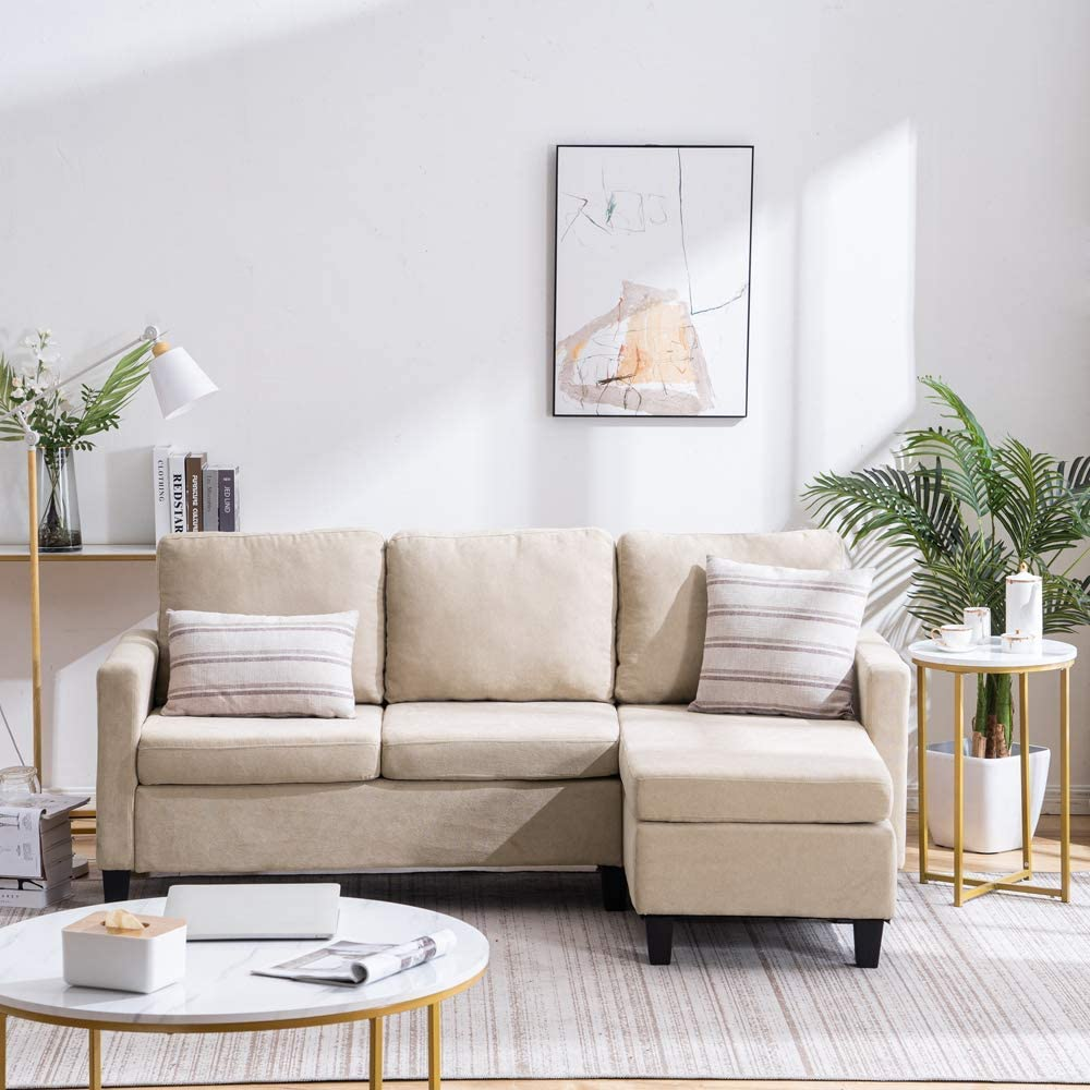 45 Cheap Living Room Sets Under $200, $300 And $700
