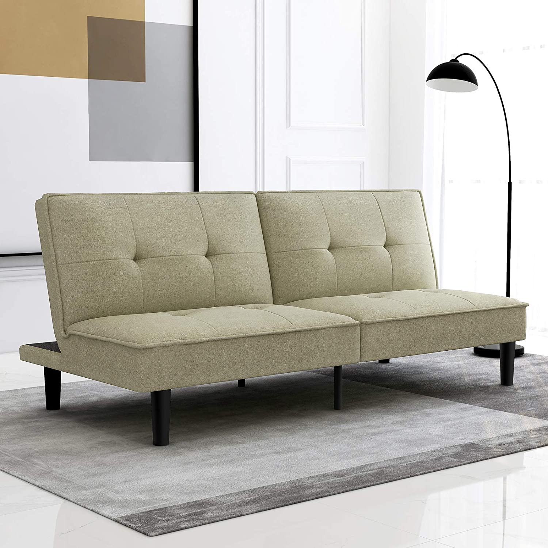 45 Best Cheap living room sets under $200
