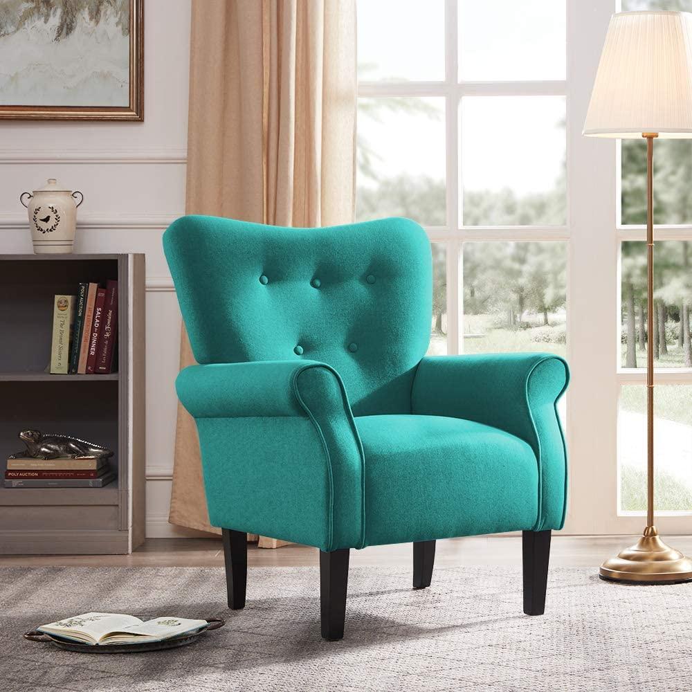 Cheap living room set armchair under 200