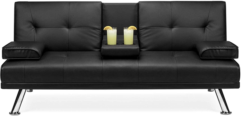 Best Cheap living room sets under 200