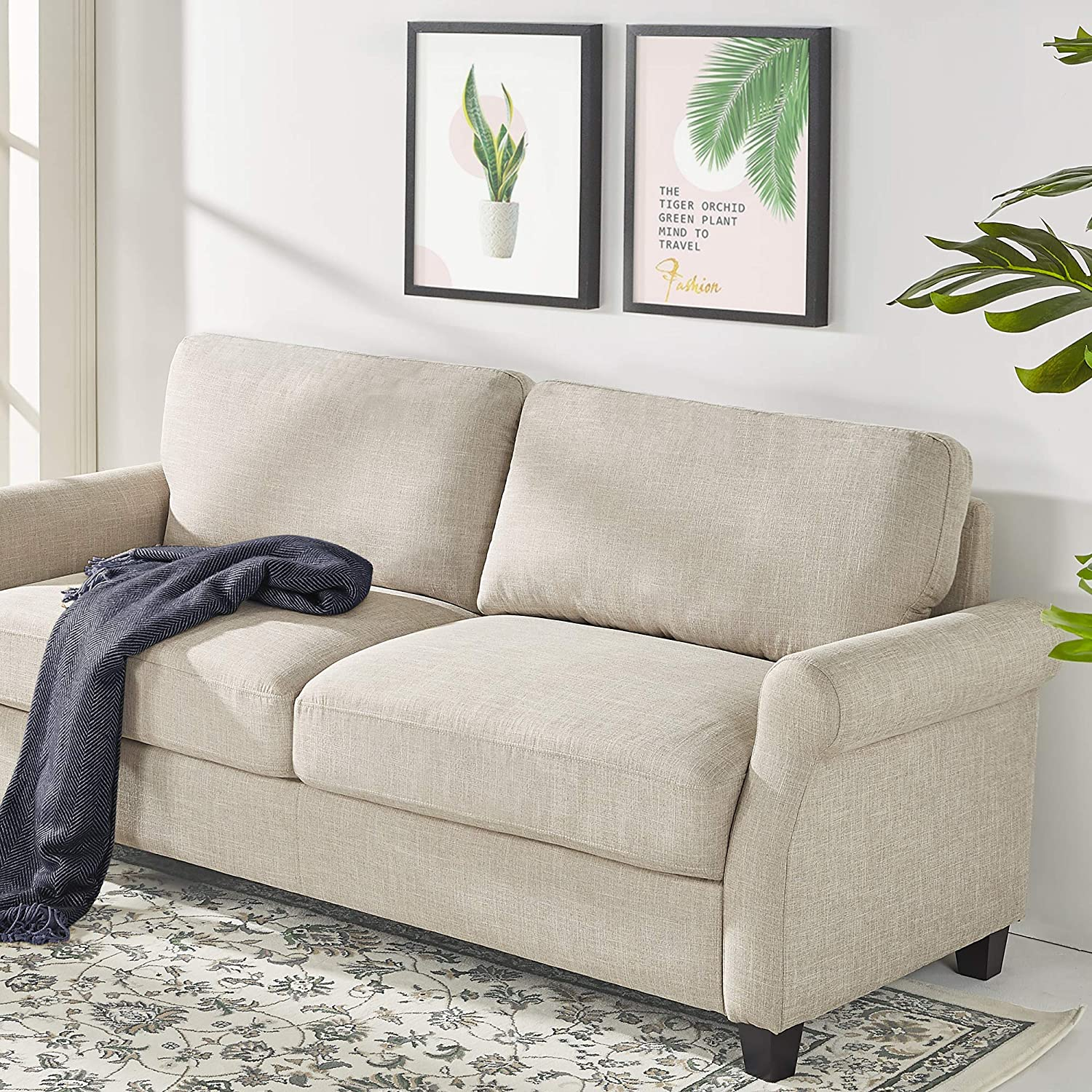 Cheap living room set under 200 top rated