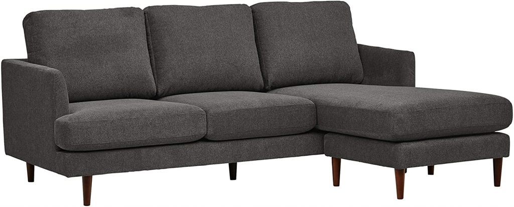 10 of the Best sectional sofas under $1000