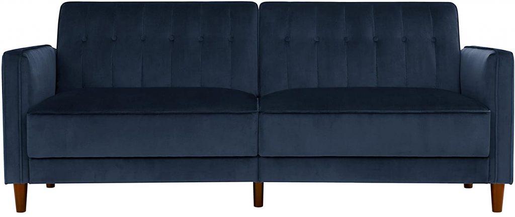 Sleeper sofa under $450
