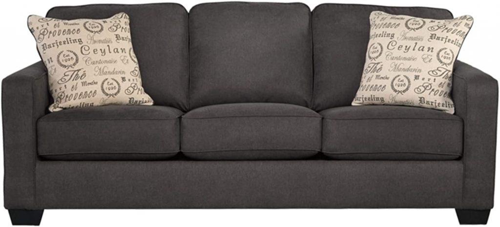 Sleeper sofa under $500