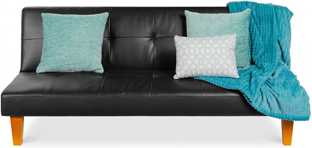 Best Sleeper sofa under $500
