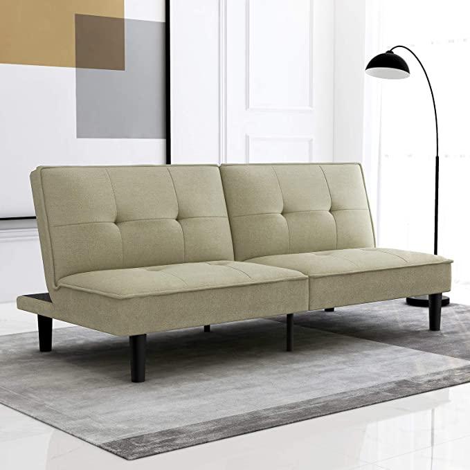 9 of the best sleeper sofa under $500