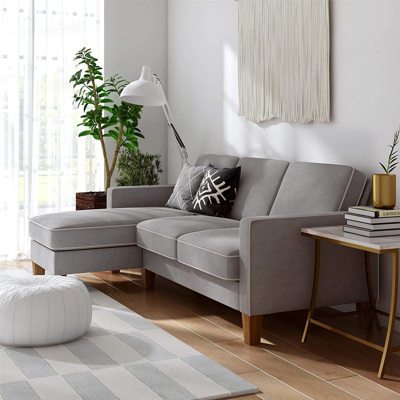 Best sectionals sofa under $1000