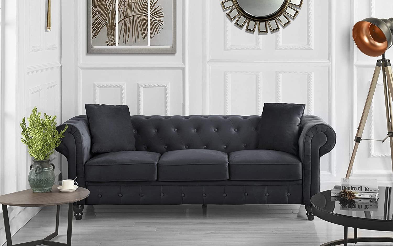 Best Sleeper Sofas Under $1000