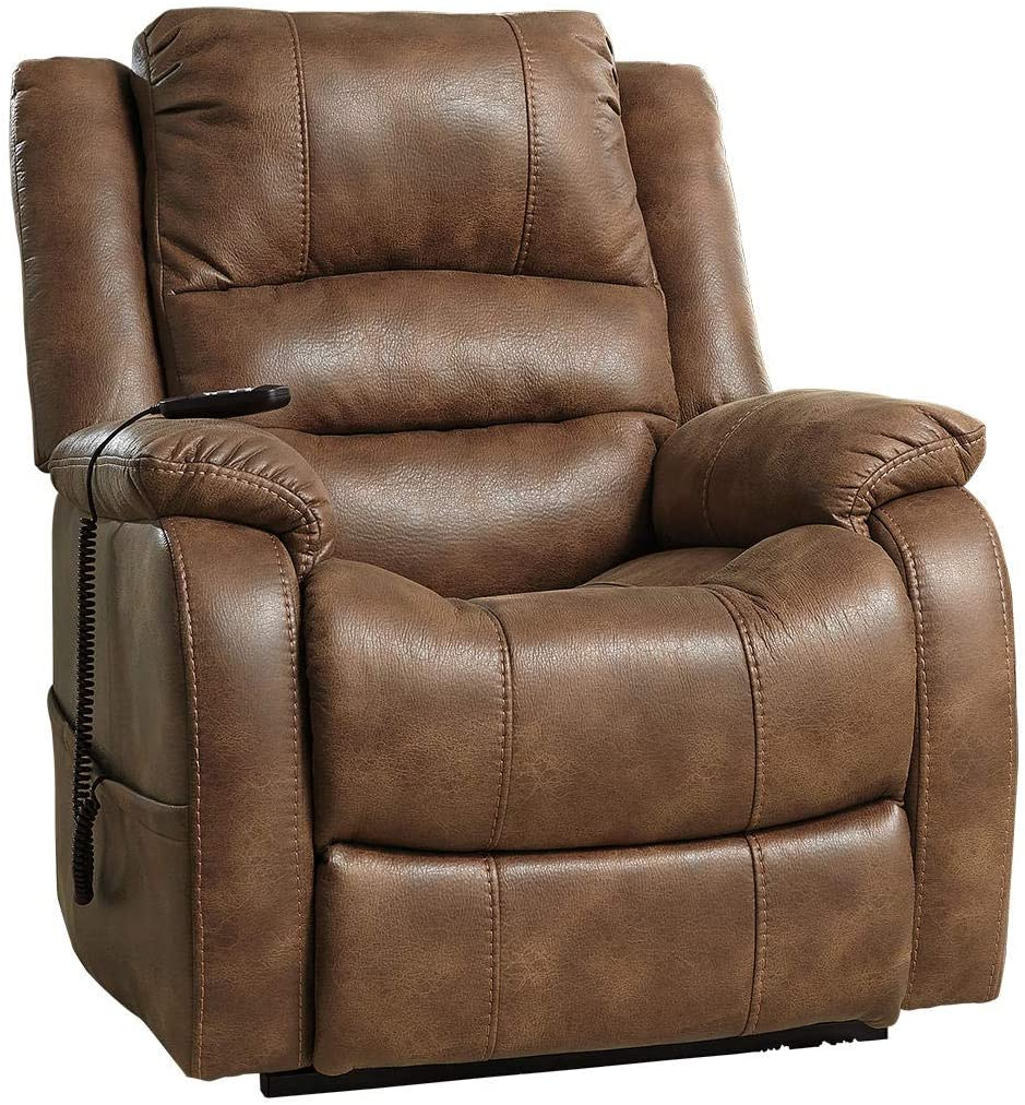 Best Living Room Chair for Back Pain Sufferers, Lower back pain