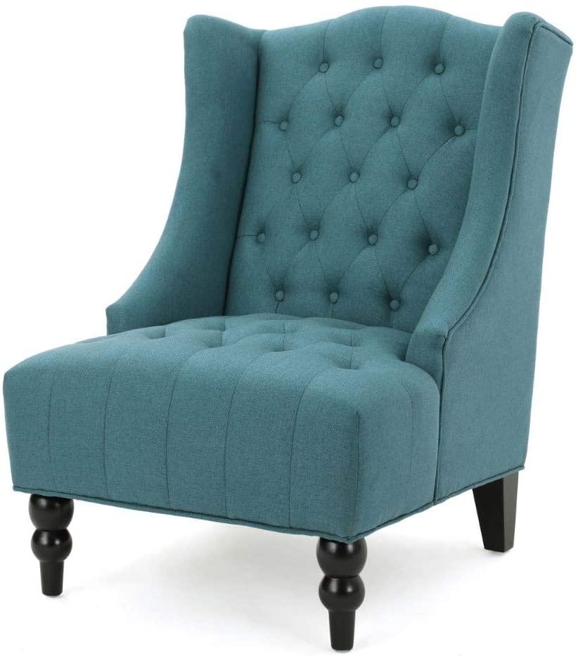 Best Living Room Chair For Bad Back