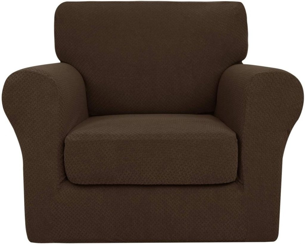 Best Slipcovers For Leather Couches under $50