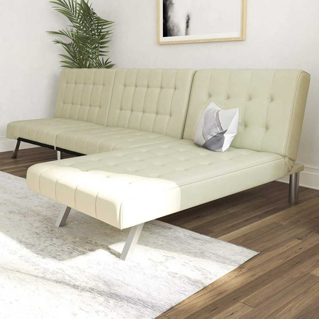 5 Top  Cheap Sectional Sofas Under $500 - Reviews