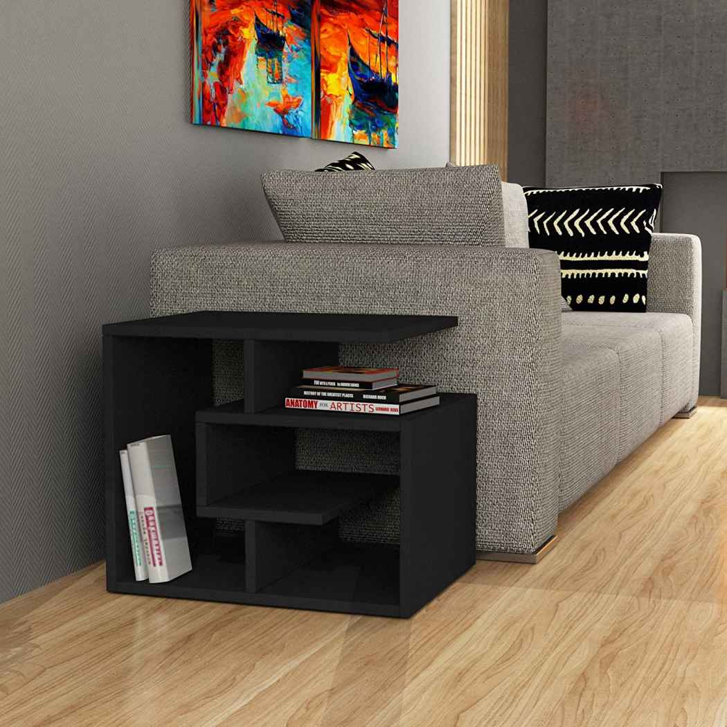 Best Coffee Table For Small Living Room