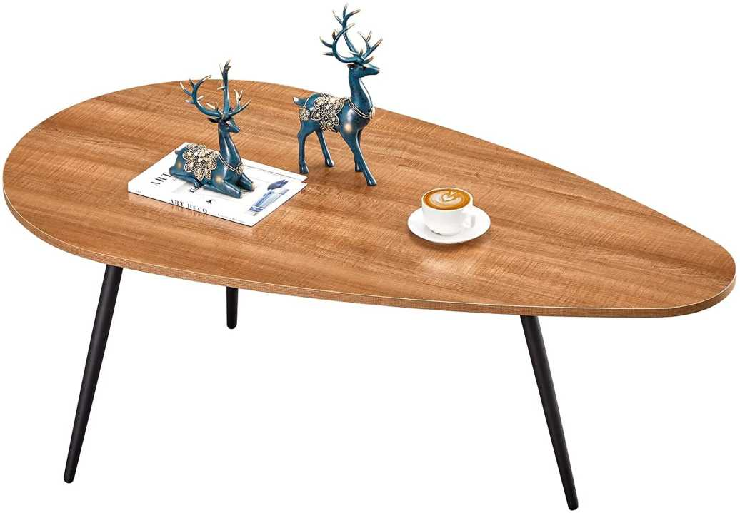 Best Coffee Tables For Small Living Rooms Reviews
