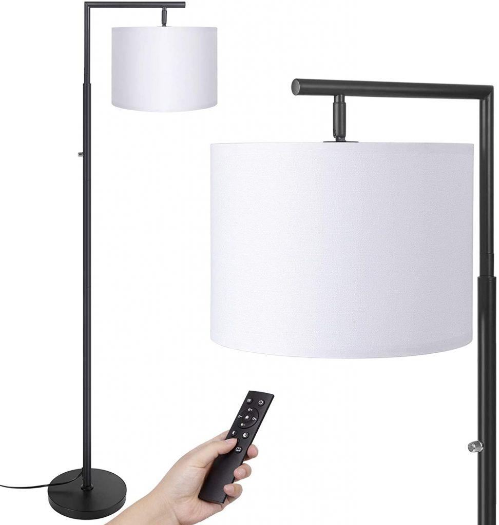 Best Floor Lamps Under $100