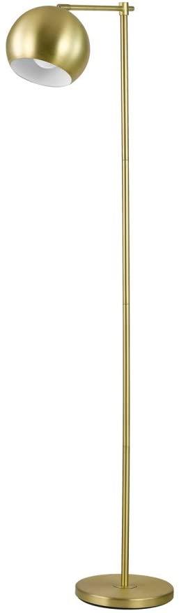 Top 16 Best Floor Lamps Under 100 Buyer Guide