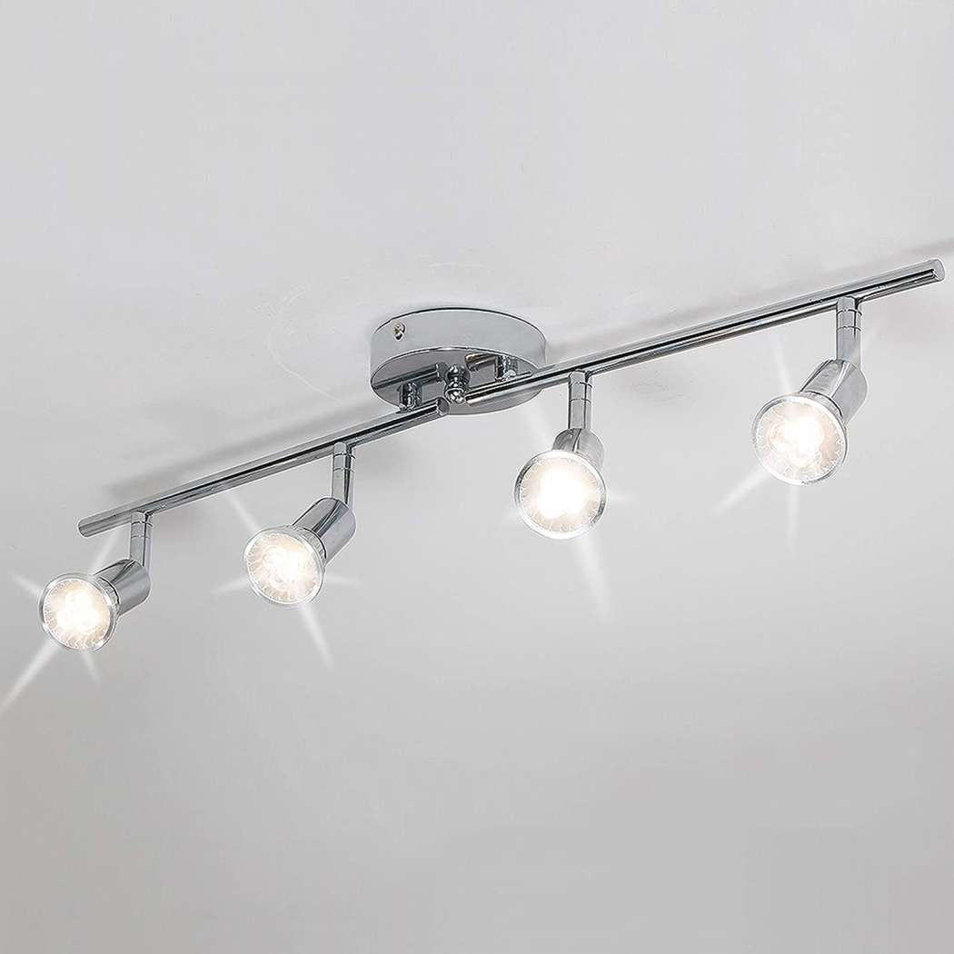 10 Best Light Bulbs For Living Room In 2021 | Buying Guide