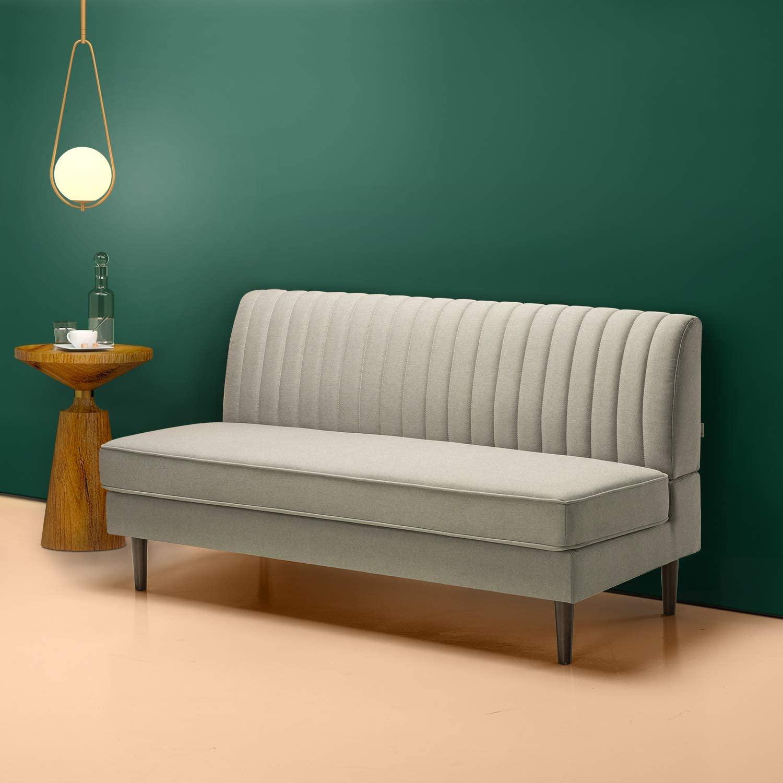13 Best Sleeper Sofas Under $1000