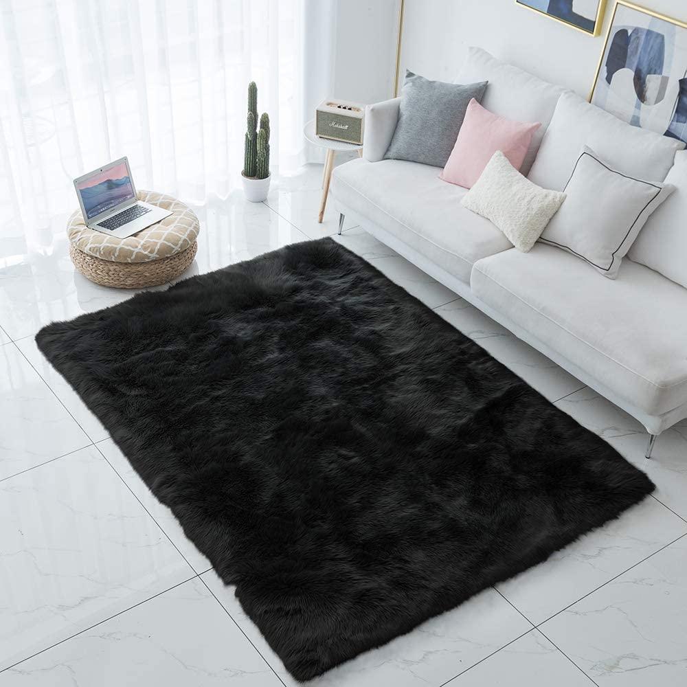 10 Best Carpet For High Traffic Family Room