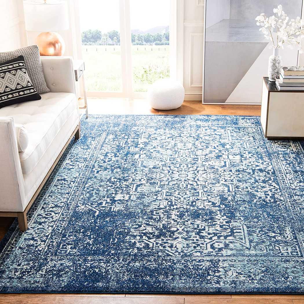 Best Carpet For High Traffic Area