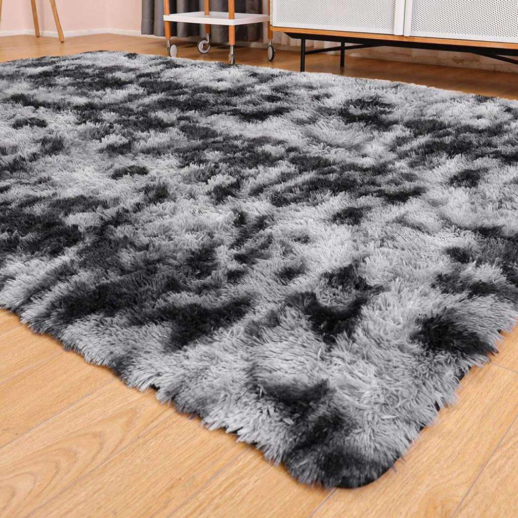 Best Carpet For High Traffic Family Room