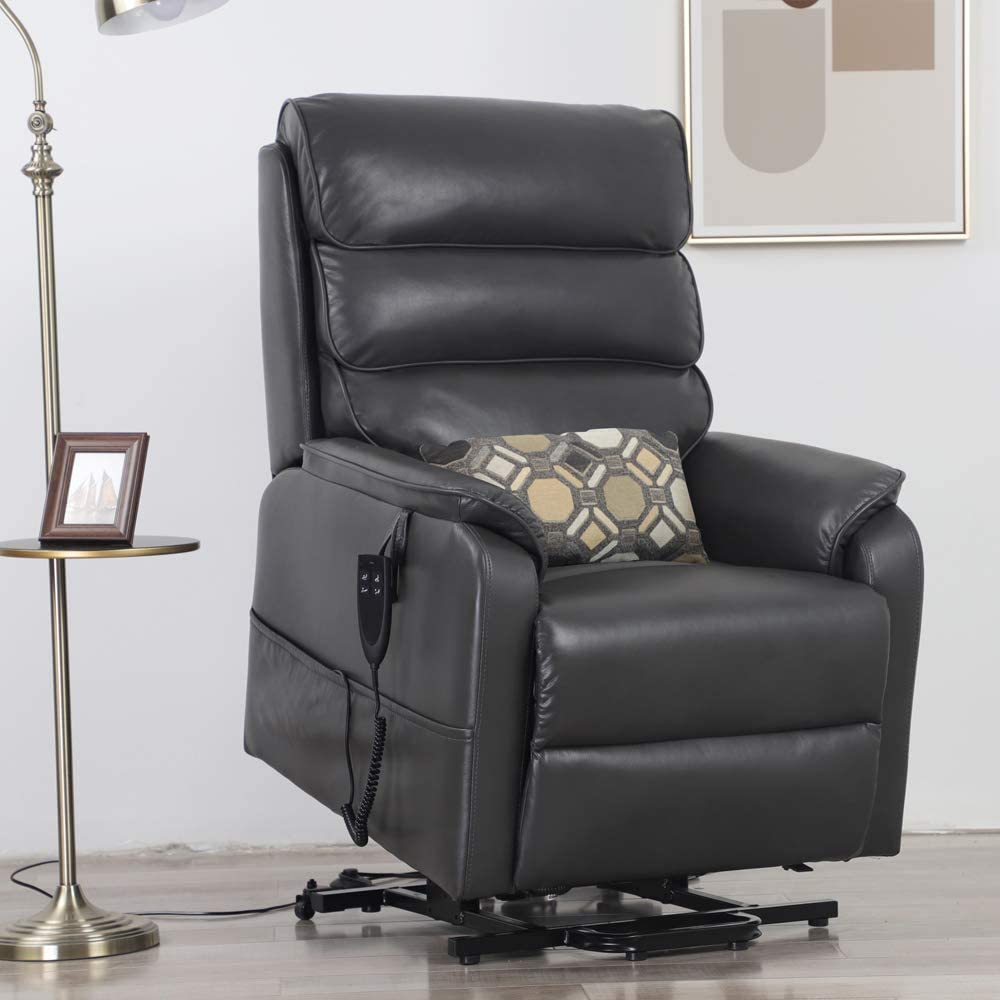 Best Living Room Chair For Neck Pain