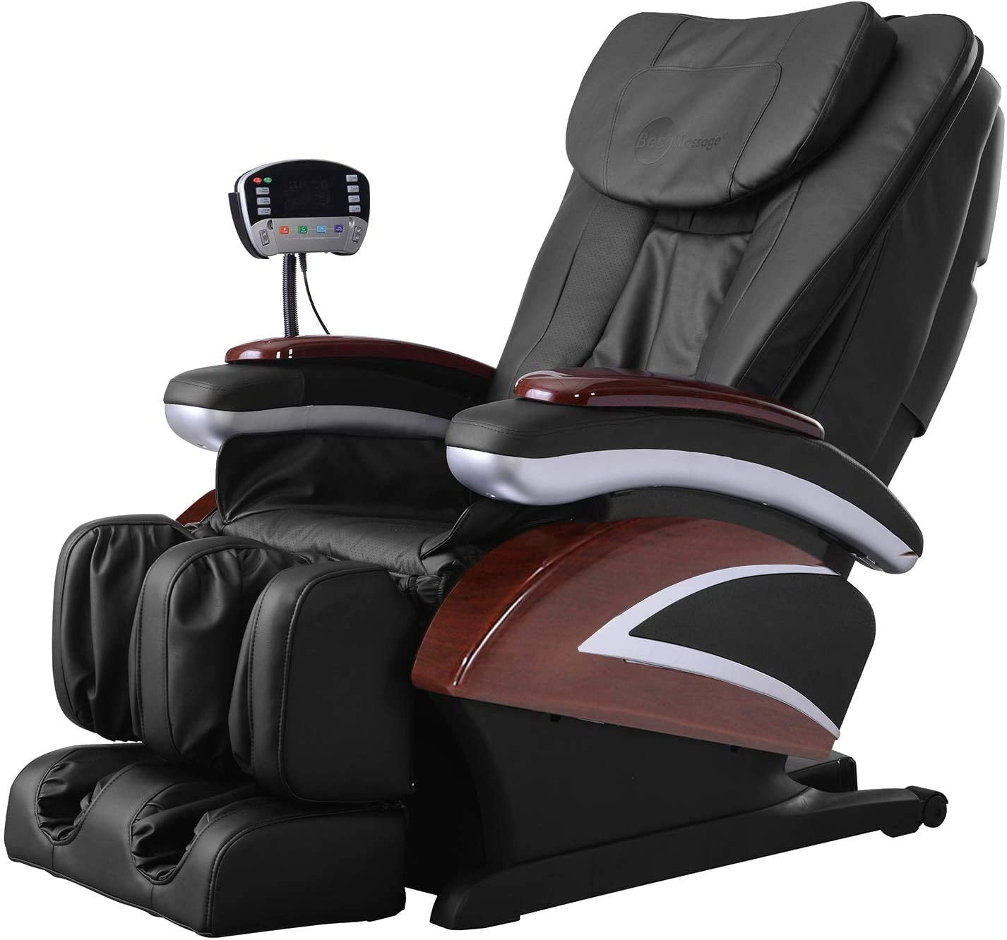 21 Best Living Room Chair for Back Pain Sufferers |2021 Reviews