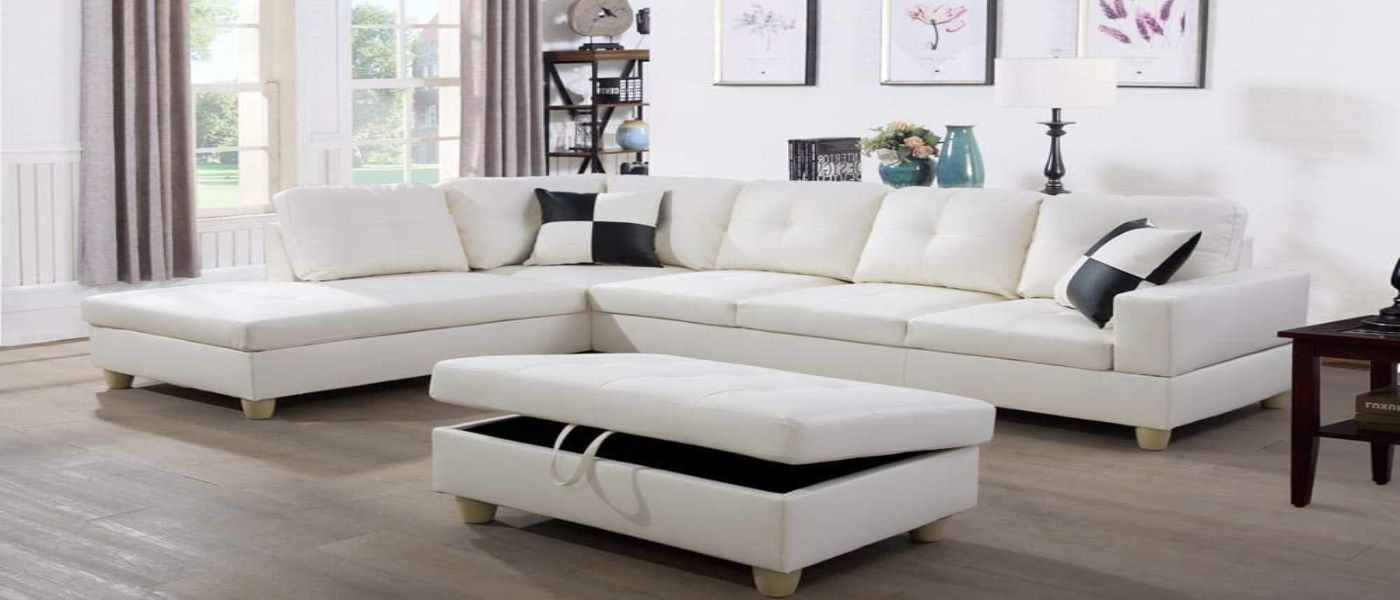 Living Room Sets On Sale Emily Reviews | Buying Guides
