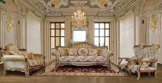 Best 3 Piece Living Room Sets Under $1000 – Our Top Picks