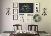 Hobby Lobby Living Room Wall Decor Ideas Free tips