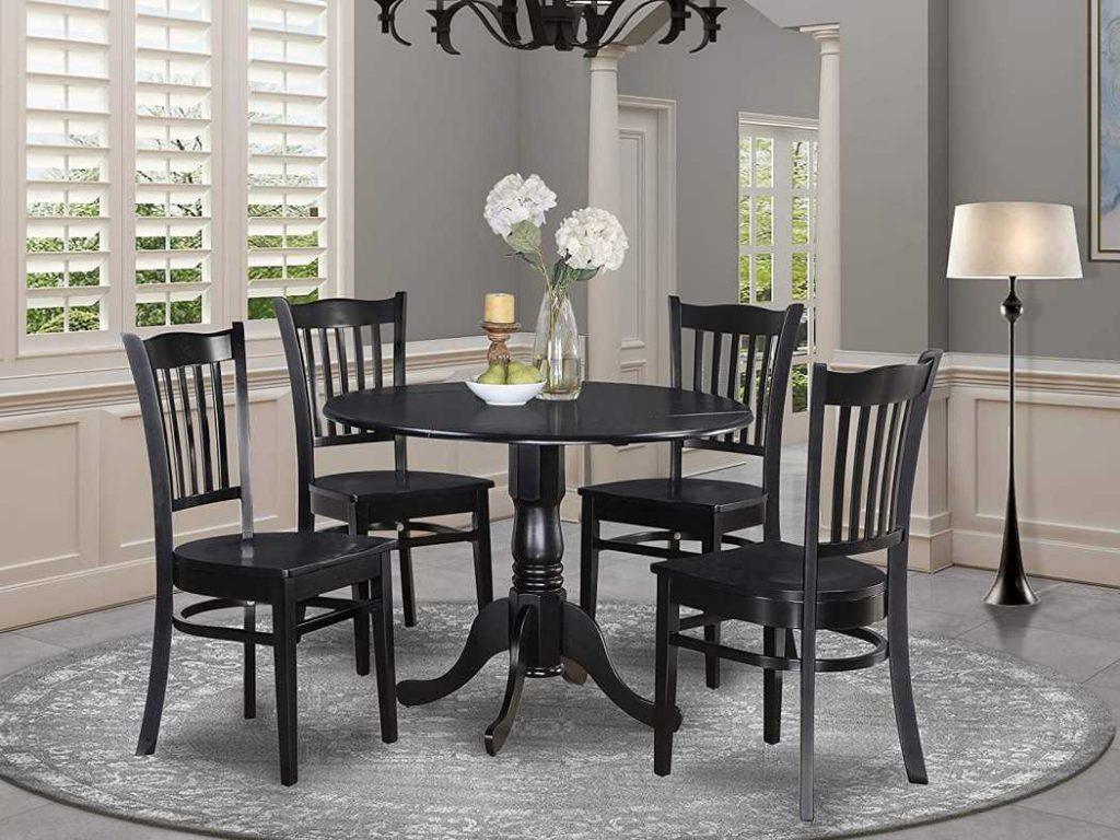 5 piece living room furniture sets under 500 kitchen table set