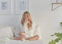 Best Bed In A Box Under $500 | Top 10 Mattress Reviews