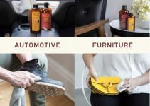 10 Best Leather Sofa Cleaner And Conditioner   Reviews 2021
